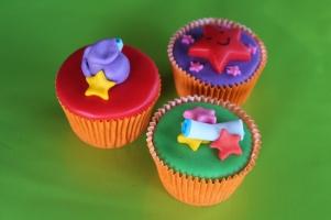 CupCakes Festa Dora_mariah_1