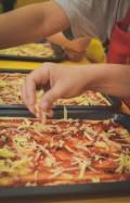 férias pizza 3
