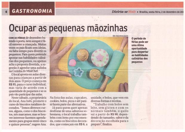 2016-02-12_correio-braziliense_divirta-se