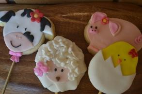 biscoitinhos da fazendinha (5)