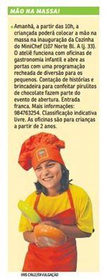 Correio Braziliense_kids