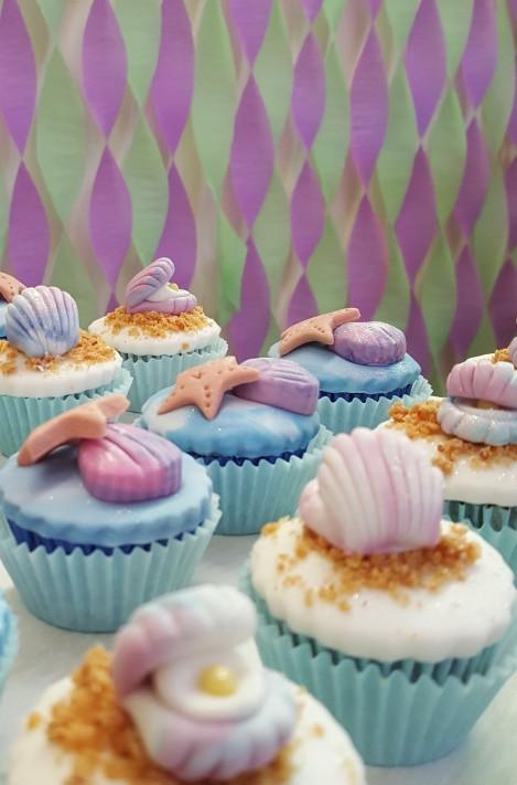 cupcakes seria_2 (5)