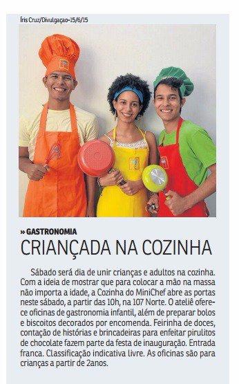 imprensa_inauguração 5_Correio Braziliense